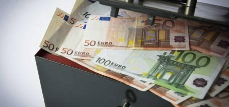 Montferland duikt flink in het rood: 'Schrap geld voor openhouden zwembad'