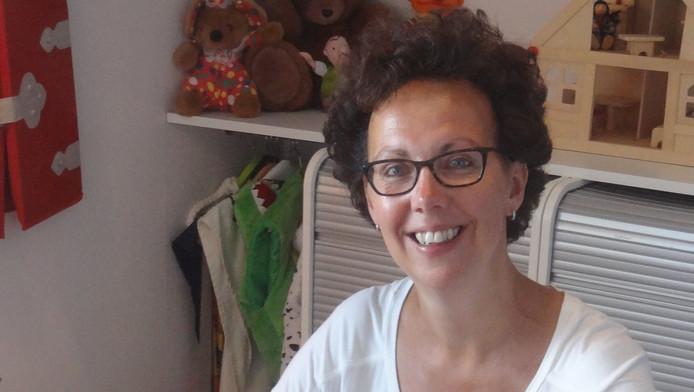 Spelbegeleider Marieke Caan: 'Ik hoop dat de gemeente hier nu wel lering uit trekt'