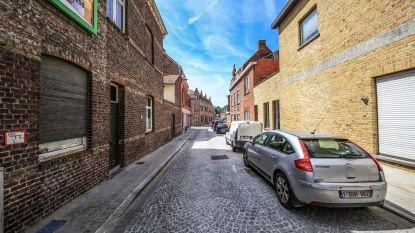 Grote collectorwerken in Ieper: Klaverstraat en Lombaardstraat weer open, straks deel Boomgaardstraat afgesloten