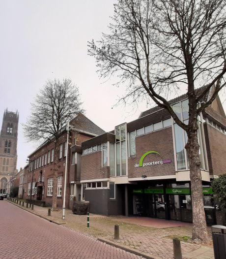 Poorterij Zaltbommel sluit moeilijk jaar  af met een kleine plus