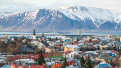 'Bitcoinminers' verbruiken in IJsland meer stroom dan alle gezinnen samen