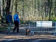 Vanuit Antwerpen op de fiets naar de Kalmthoutse Heide om er grenzeloos te kunnen lopen