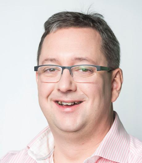 CDA-Kamerlid Peters in Laarbeek: 'We moeten prioriteit geven aan de zware jeugdzorg'
