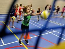Kinderen Oude IJsselstreek mogen sport uitproberen zonder lid te worden