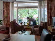 Huishoudelijke hulp in Terneuzen op de schop, dit verandert voor u