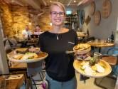 Chill in Zoutelande verwent je voor een Hema-prijsje