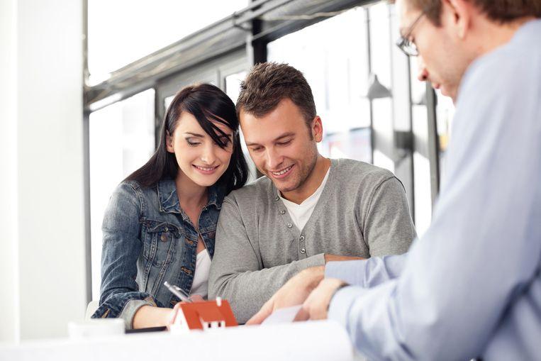 De looptijd van uw lening mag u niet lichtzinnig kiezen.