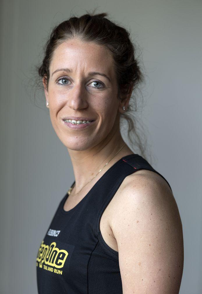 Sabine Wassink