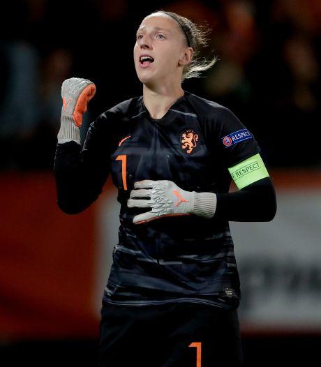 Transfer Sari naar PSV geeft eredivisie een boost, maar er is nog werk genoeg