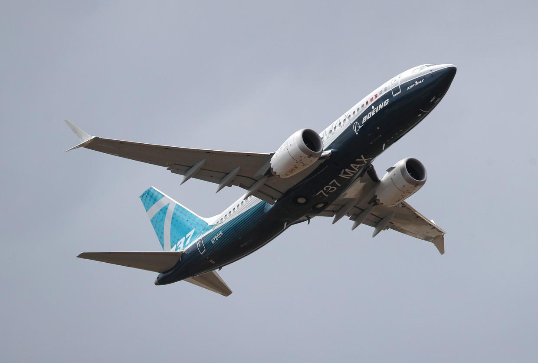 Hoe kon het zo misgaan bij de productie van de Boeing 737 Max?