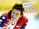 Kramer zet Bøkko voor schut op EK allround