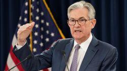Amerikaanse bankenkoepel pompt liefst 2,3 biljoen dollar extra in economie
