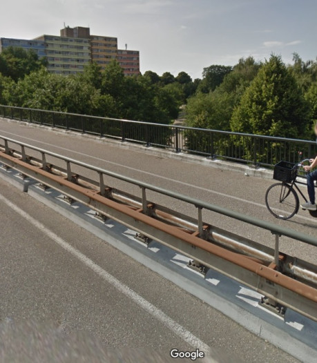 CDA: 'Verroeste bruggen Dukenburg zijn toe aan een opknapbeurt'