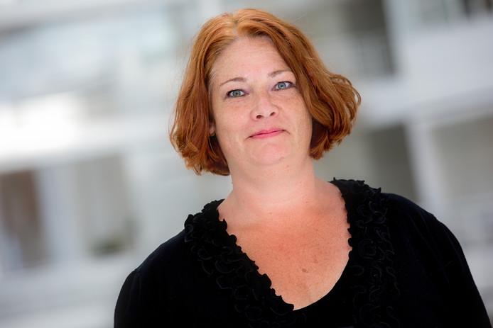 Karen Gerbrands stopt voor nu als Tweede Kamerlid namens de PVV