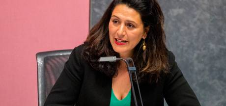 Gemeente stelt nieuwe regels op voor vertrekvergoedingen topbestuurders