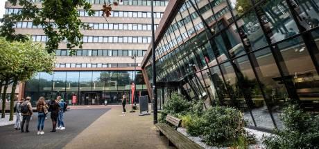 Nijmegen en Wageningen krijgen meeste Europese subsidie van regio