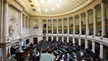 Kamerleden die te veel commissievergaderingen missen binnenkort financieel bestraft