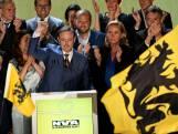 Concurrencer les pays scandinaves, quasi plein emploi, innovation: la note de Bart De Wever pour la Flandre