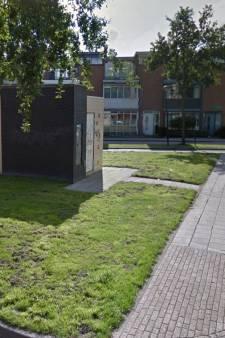 Berovers maaltijdbezorger in Nieuwland nog niet gepakt