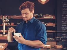 Maak van koffie drinken je werk met deze baan: 'Je houdt iedere dag een soort proeverij'