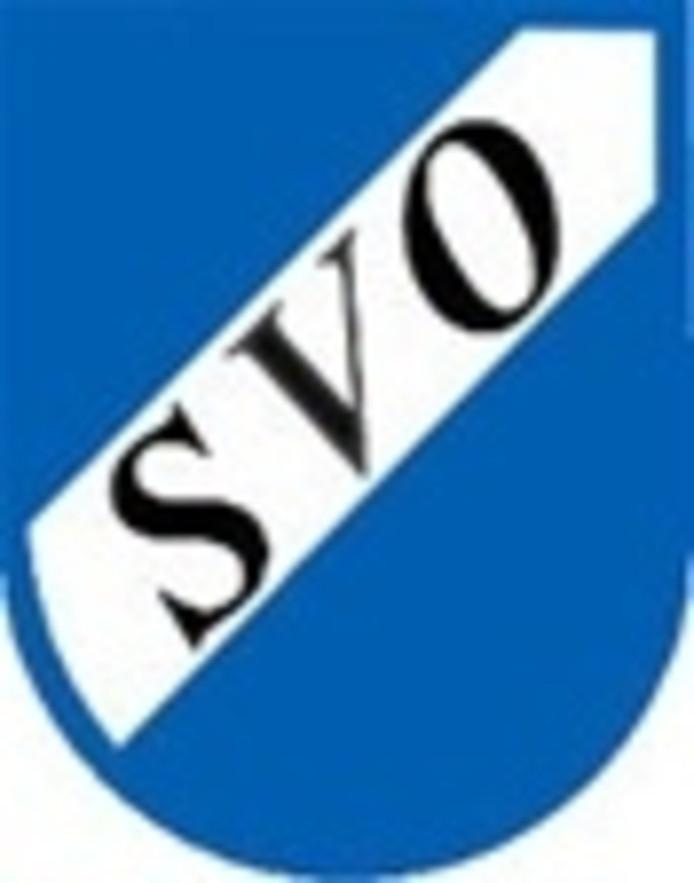 SV Otterlo logo