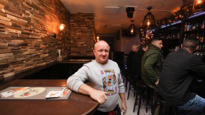 Café Mansarde krijgt na 11 jaar nieuw kleurtje
