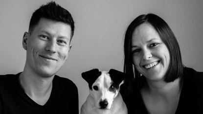 Creatief koppel uit Wichelen en zeven andere Belgen in Top 100 van beste huwelijksfotografen ter wereld