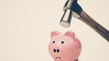 Hoeveel spaargeld zou u eigenlijk minstens moeten hebben?