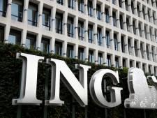 Nouvelle restructuration en vue chez ING?