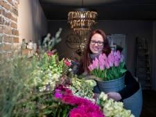 Gemist? Een bijzondere bloemenwinkel en een powervrouw uit Ede