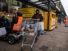 Waarom winkelcentra in Boskoop, Hazerswoude en Koudekerk profiteren van corona