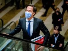 LIVE   GGD's waarschuwen voor vaccin-oplichters, bijna liep België 2,5 miljoen vaccins mis
