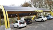 Nederlands bedrijf bouwt dertien snellaadstations voor elektrische wagens in België