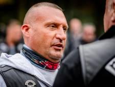 Twee nieuwe advocaten voor Klaas Otto: 'Het is een mooie zaak'