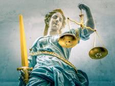 Rechter: in Alphen geweigerd gezin moet worden toegelaten tot opvang in Almere