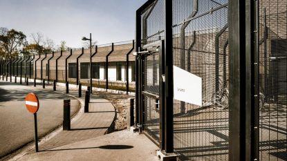 """Personeel Levanta klaagt wantoestanden aan: """"Patiënte al 13 weken vastgebonden"""" - Psychiatrisch centrum reageert: """"Of het beleid moet worden bijgestuurd, zullen we binnenkort bekijken"""""""