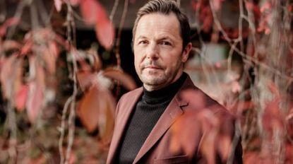 """Peter Vanlaet blikt terug op dertigjarige carrière: """"Het succes van toen, ik verlang daar nog steeds naar"""""""