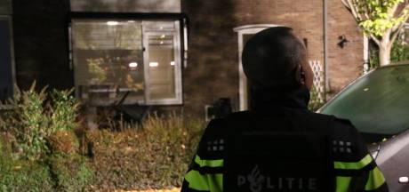Beschoten Velpenaar: Schutter belde op en zei dat hij me dood ging maken