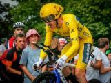 Ook Thomas en Froome naar Profwielerronde Etten-Leur: top drie van de Tour compleet