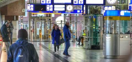Buijtelaar: 'Amersfoort hoort in netwerk lightrail'