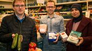 Colruyt en OCMW schotelen gezonde én goedkope gerechten voor