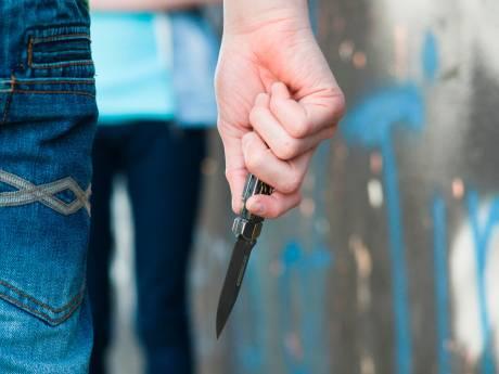 Jeugddetentie voor 18-jarige Winterswijker na gewapende overval op Kruidvat
