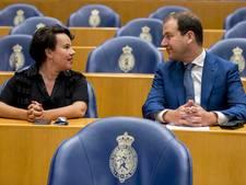 Kritiek op voordracht 'provinciaal' Dijksma