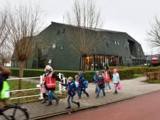 Besluit slopen of repareren Houtens cultuurhuis pas na de verkiezingen