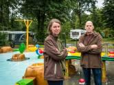 'Lelystad Airport bedreiging voor onze bijzondere camping'
