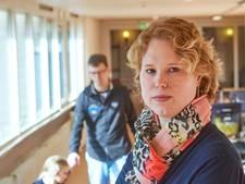 Facebook stroomt vol met condoléance voor overleden Osse Maarten van Rossum uit programma 'Voor ik het vergeet' van Angela Groothuizen