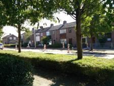 Vlielanderstraat Numansdorp gaat op de schop