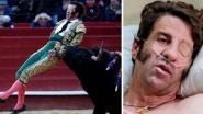 Matador verliest na echt oog ook vals exemplaar in arena