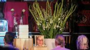 """Uitbaatster danscafé krijgt uitvaart in eigen zaak: """"'Mama Link', je was er altijd voor iedereen"""""""