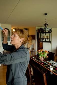 Kampen wil nieuwe vorm huishoudelijke hulp eerder invoeren